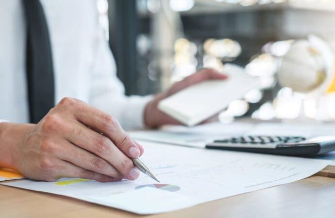 Termin na złożenie CIT-8 oraz sprawozdania finansowego – wydłużony.