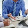 Nieudzielenie absolutorium zarządowi spółki z o.o. – czy należy się tego obawiać?