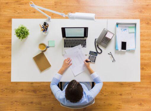 Czy przedsiębiorcy zostaną obciążeni nową opłatą?
