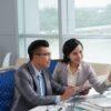 Obowiązek aktualizacji danych w Centralnym Rejestrze Beneficjentów Rzeczywistych